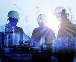 Brooks Equipment Engineering Support | Brooks Building Solutions