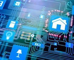 Brooks Hp Building Automation Copy | Brooks Building Solutions