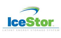 Brooks Icestor | Brooks Building Solutions