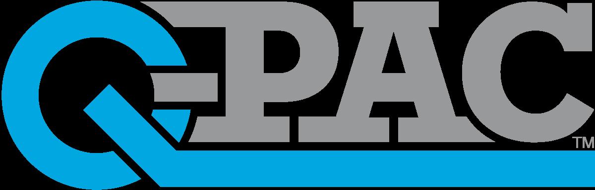 Q Pac Logo